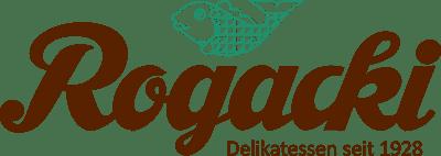Rogacki GmbH & Co. Einzelhandels KG.
