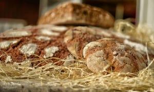 Wiener Brot