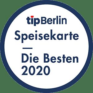 tip-berlin-die-besten-2020